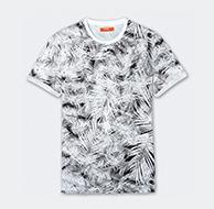 Le tee shirt