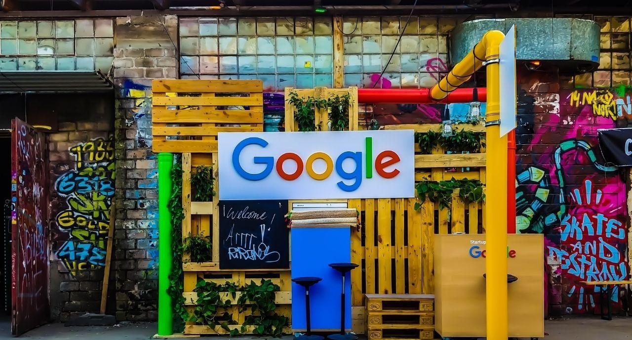 5 conseils pour augmenter le CTR de  vos annonces Google ads