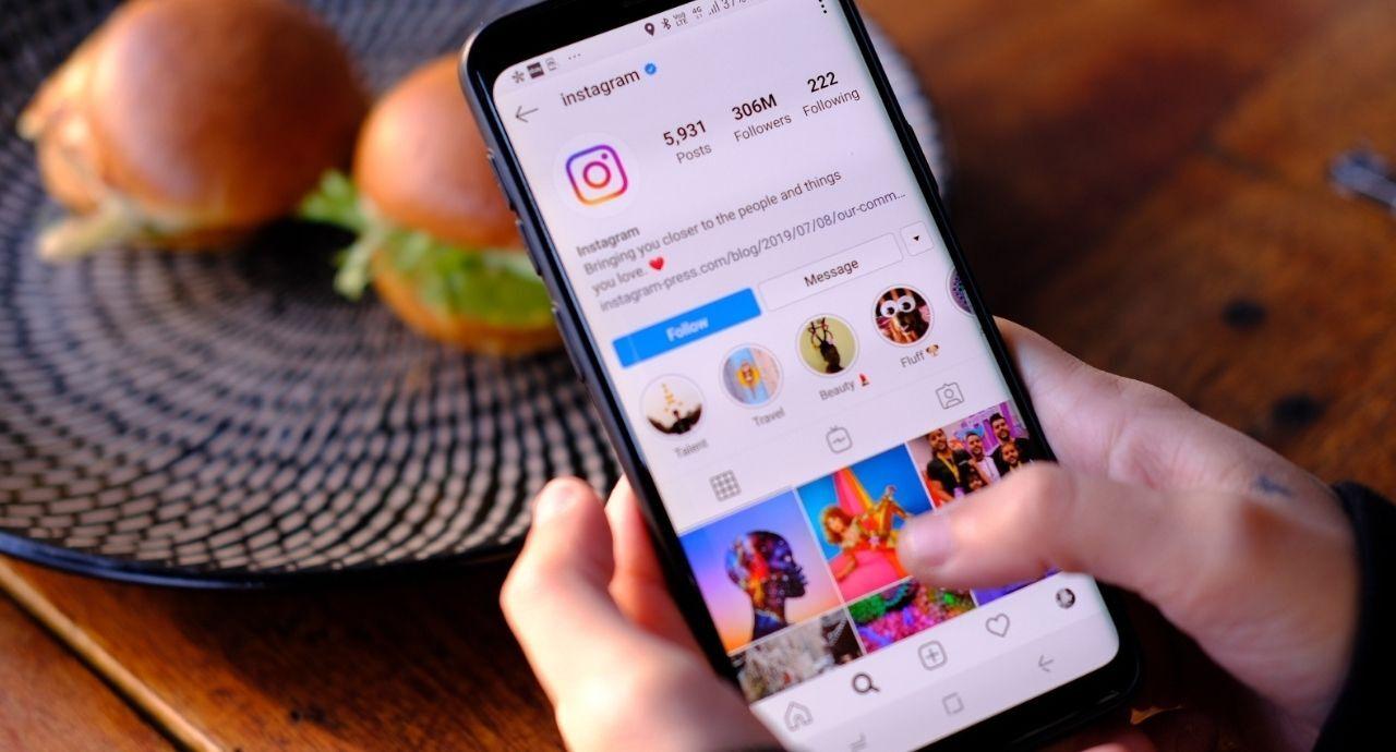 Tout ce que vous ignorez sur Instagram en 2021 !